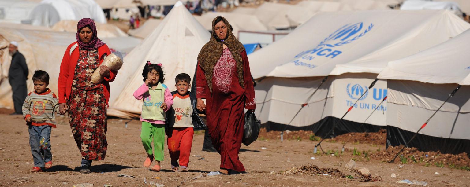 o-SYRIA-REFUGEE-CRISIS-facebook
